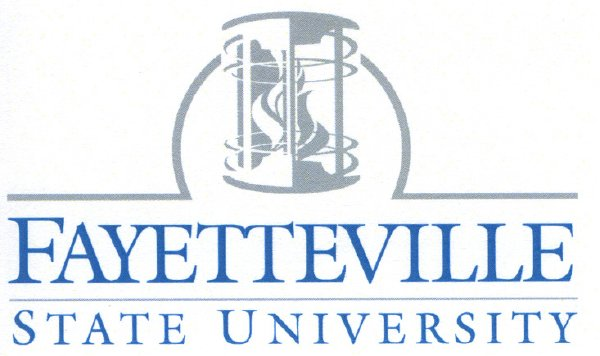 Fayetteville state university richmond community college