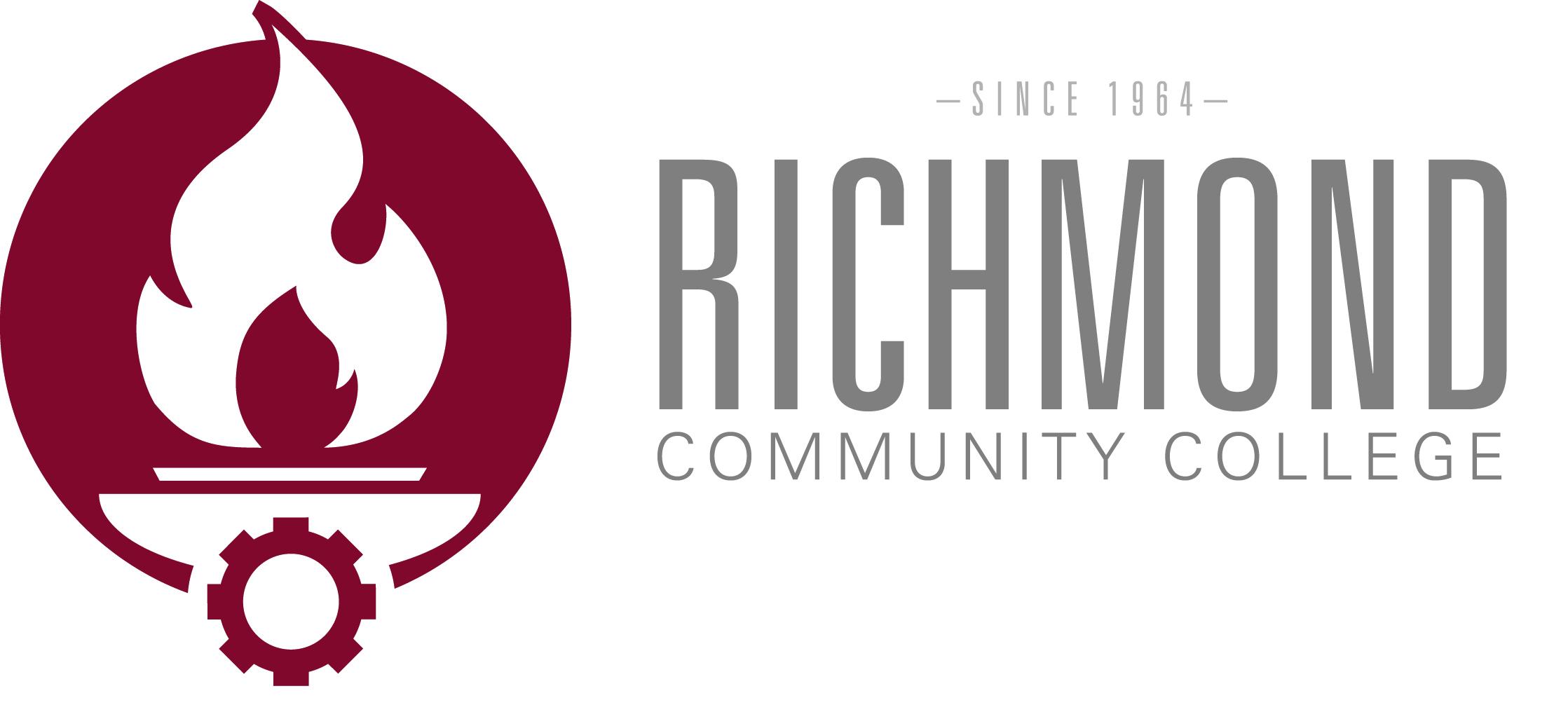 WGU North Carolina and RichmondCC Establish Pathways to Advanced