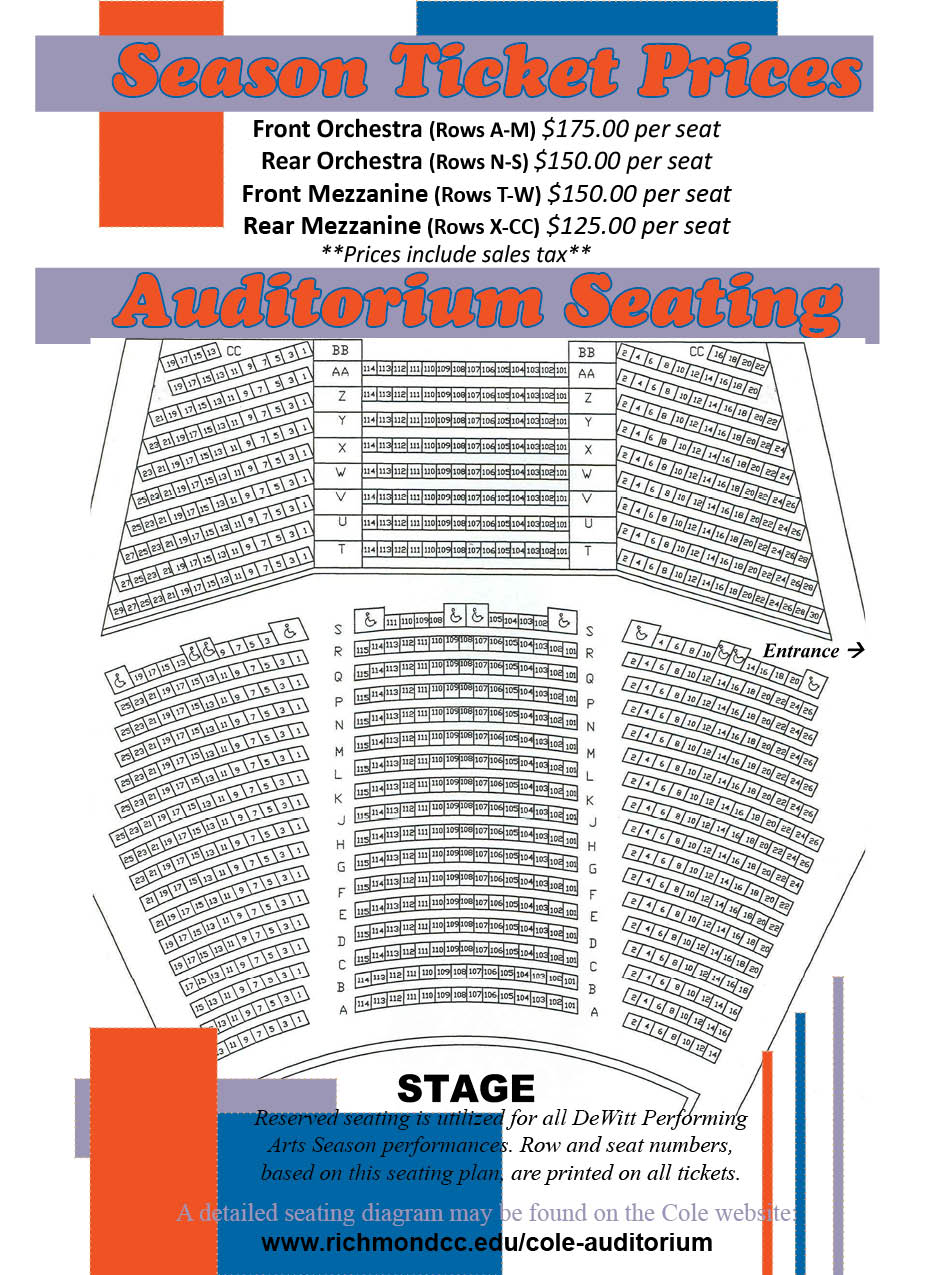 The Phil Naples Fl Seating Chart Italian Guide