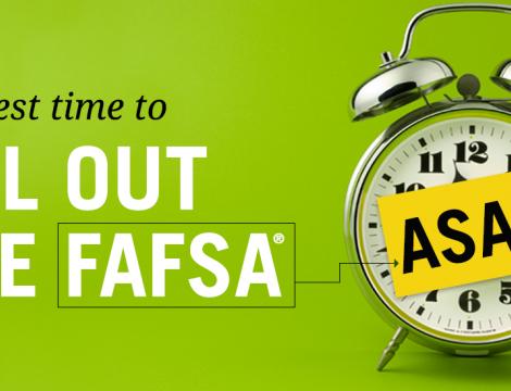 fafsa clock