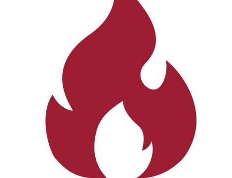 RichmondCC Flame