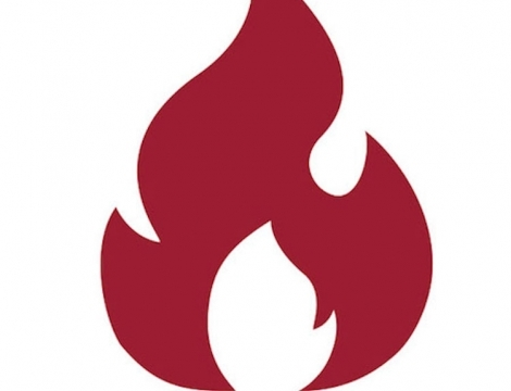 RCC Flame