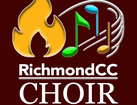 RichmondCC Choir