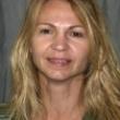 Birgit Godfrey