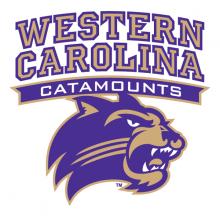 Western Carolina University Richmond Community College